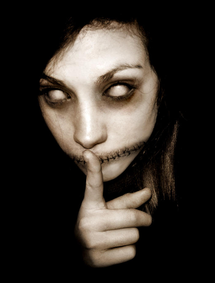 Aaaaaaa_____by_ScorpionDeathlock.jpg