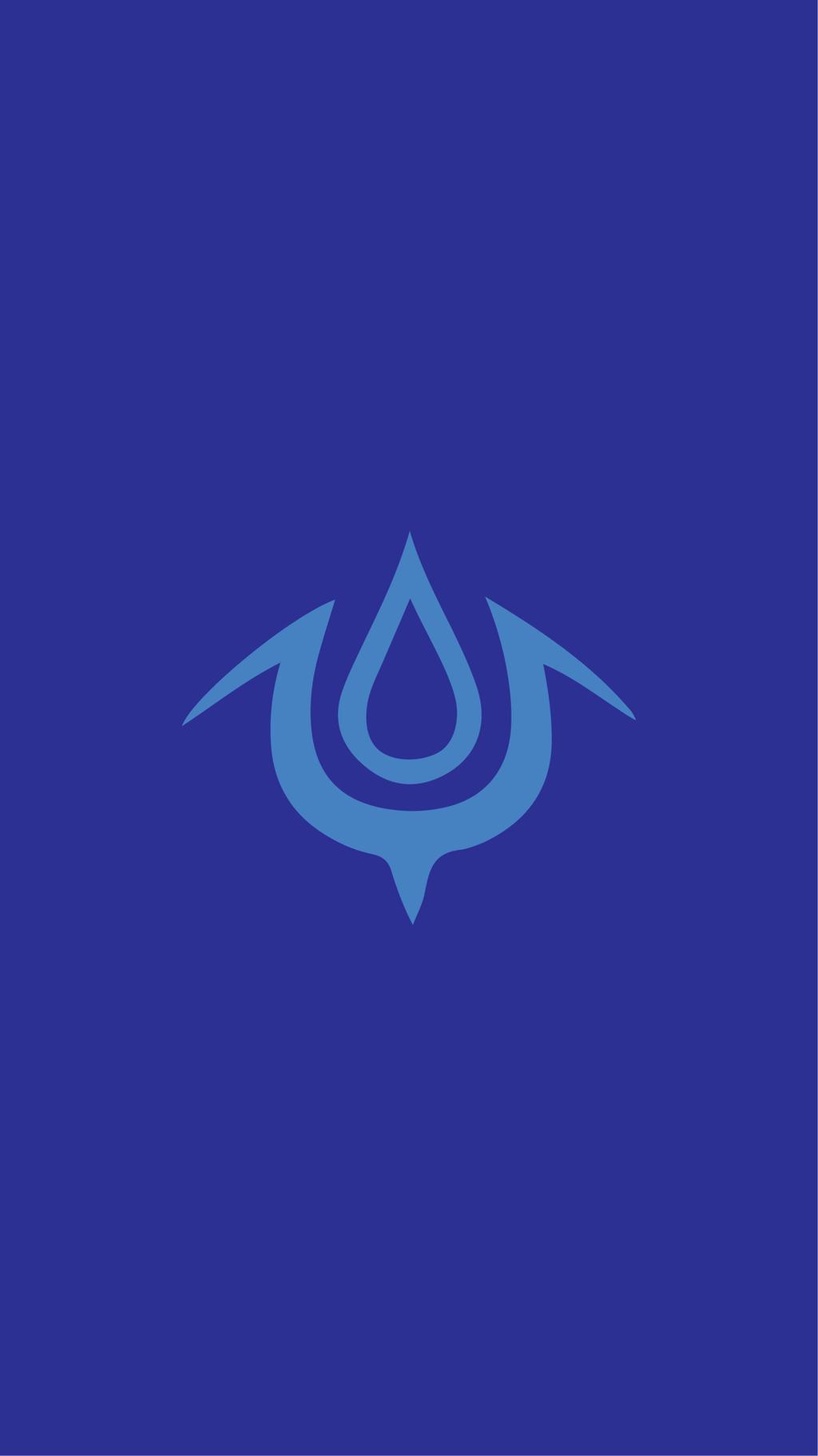 minimalistic fire emblem awakening phone wallpaper by ...