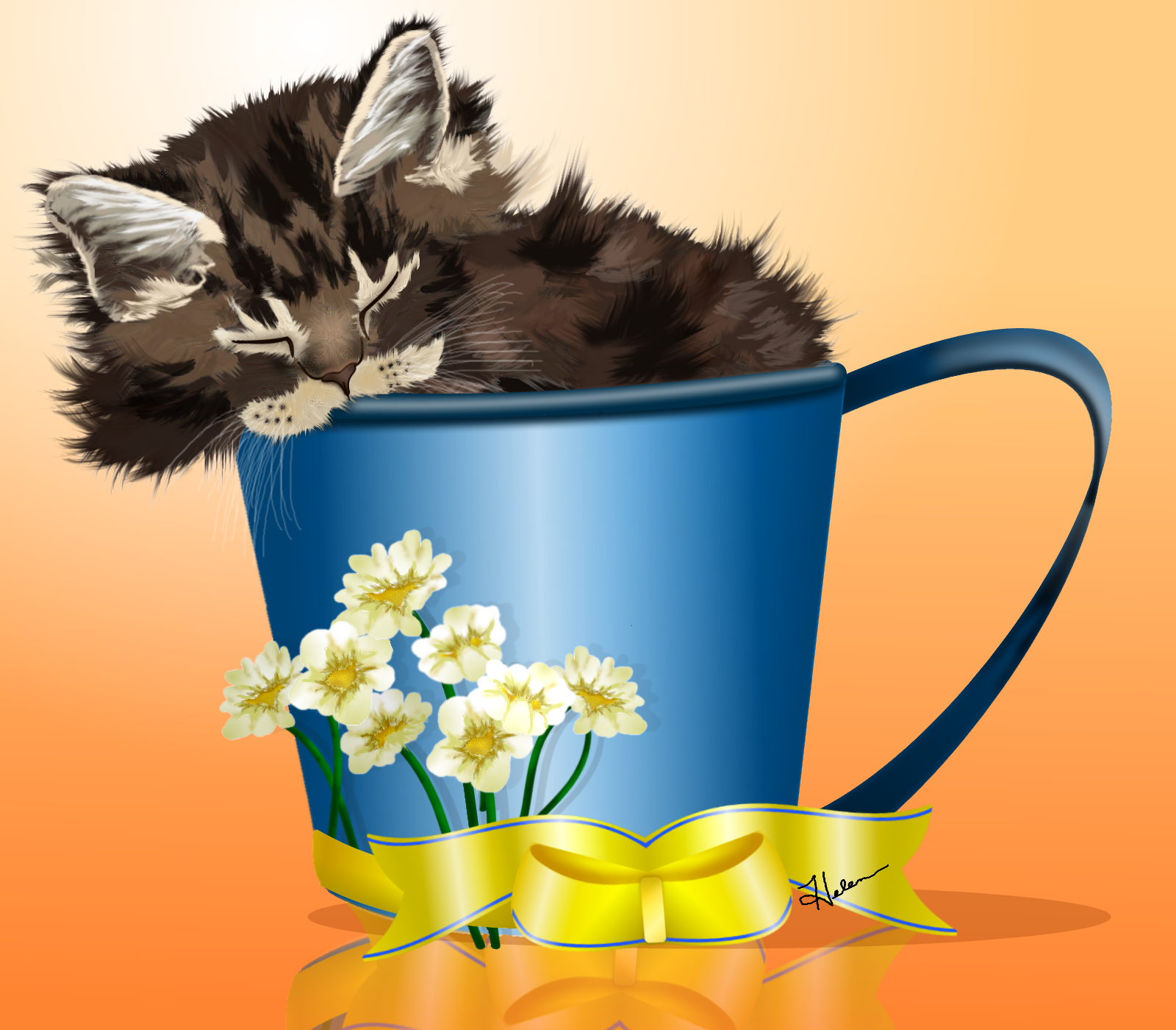 Spring_Gift_by_HelenLight.png