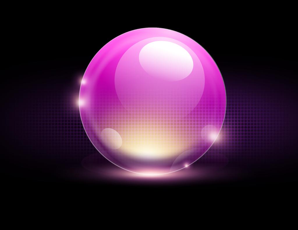 Purple Wonder by HelenLight