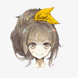 Toko-chan