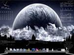 Desktop Complete