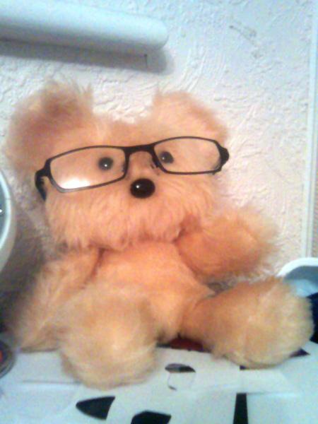 Peccadillos's Profile Picture