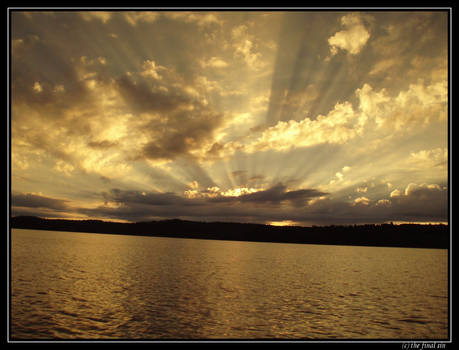 Breathetaking Sky :normal: