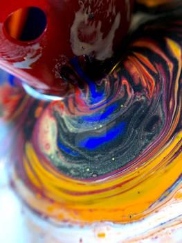 Fluid Art Series 05