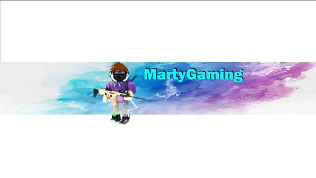 Marty504 Hobbyist Artist Deviantart