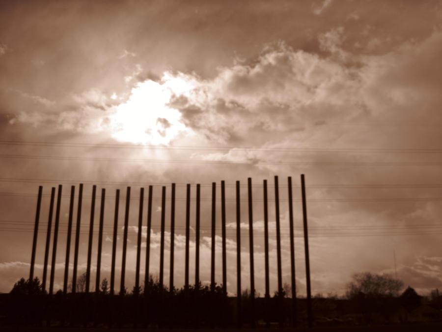 Line it Up by fyredancer911