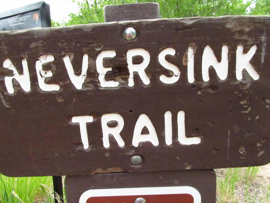 neversink dating This trail system is great for a workout long, hard climbs are rewarded with flowing downhill singletrack be mindful of people out hiking and.
