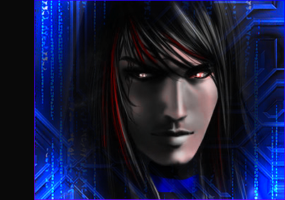 [Image: hextasy_by_monkeymagico_d50c51x_by_rhulaner-dawxgb4.png]