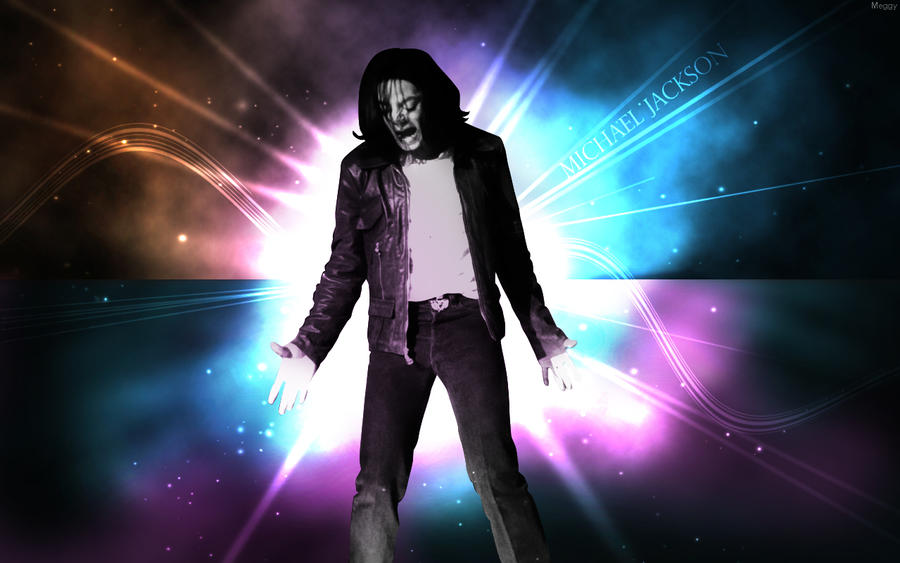 Free Michael Jackson Wallpaper Wide ? Long Wallpapers