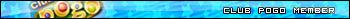 Club Pogo New Blue Userbar