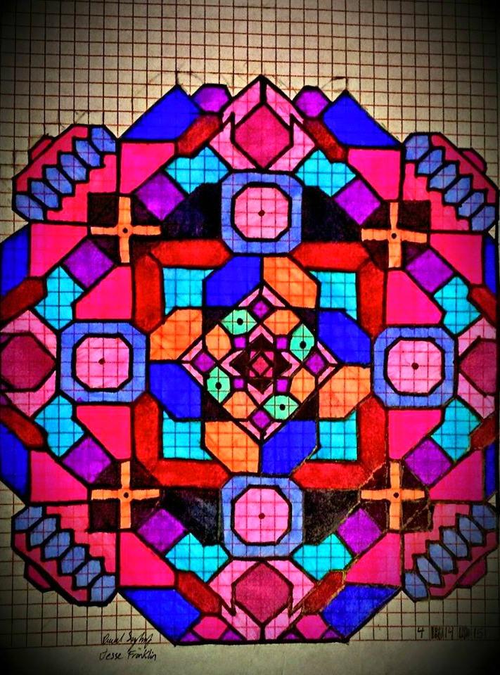 Rose Colored Glasses by Methuselah87