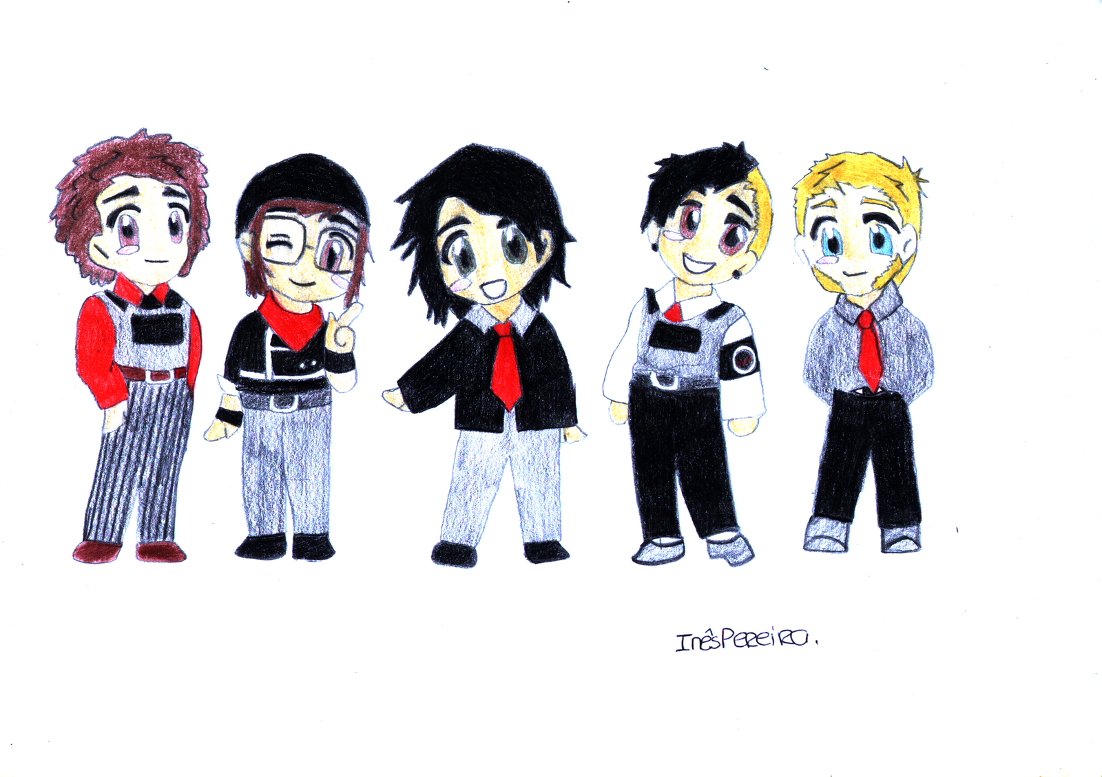 It's just an image of Magic Mcr Cartoon Drawing
