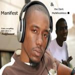 Manifest  The Dark Manifestation