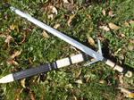 Sword (finished)