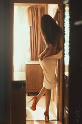Morning by art0fCK