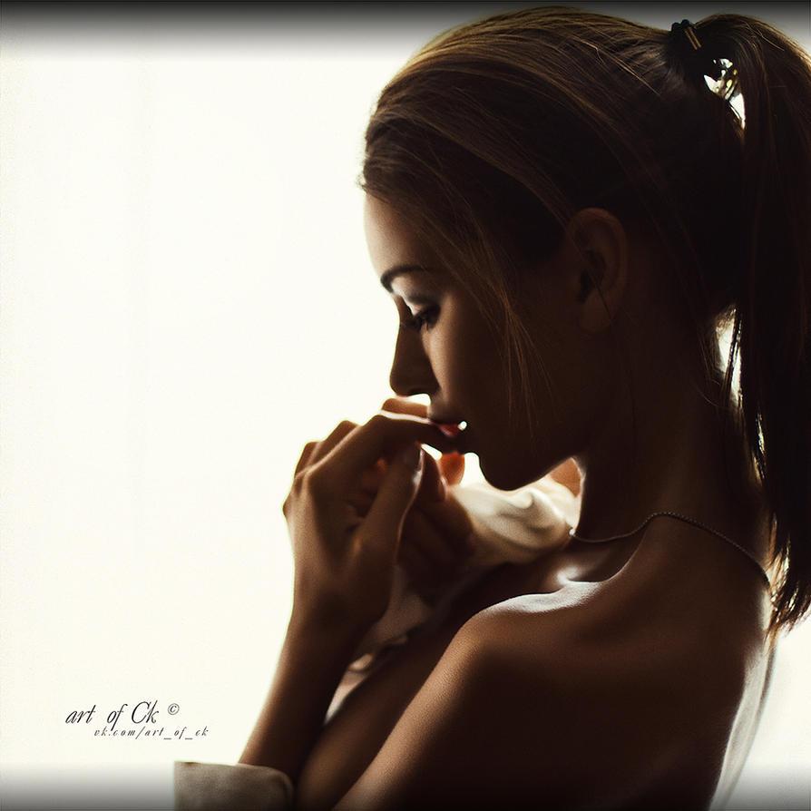 CoffeAndMilk by art0fCK