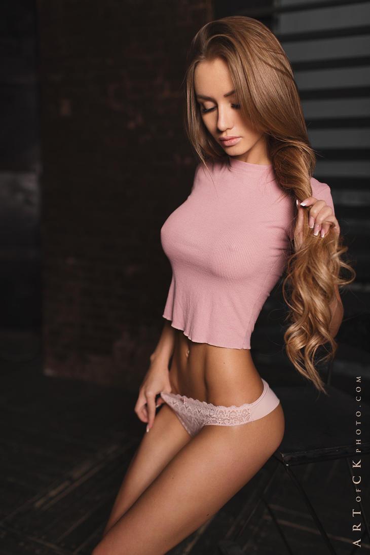 Valentina by art0fCK