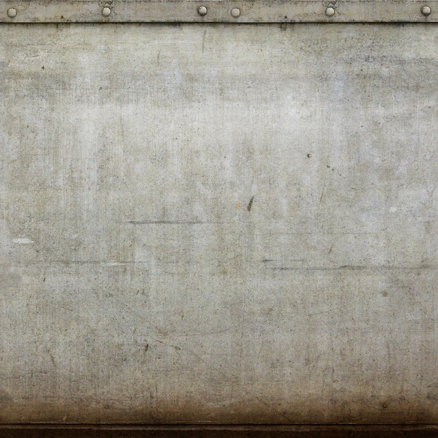 Wall_Texture_by_shadowh3