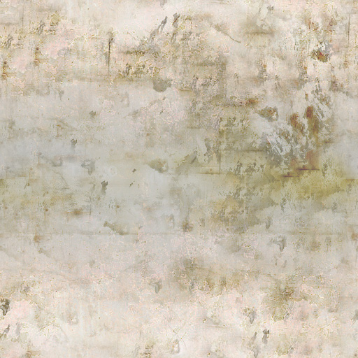 Grunge Texture by shadowh3
