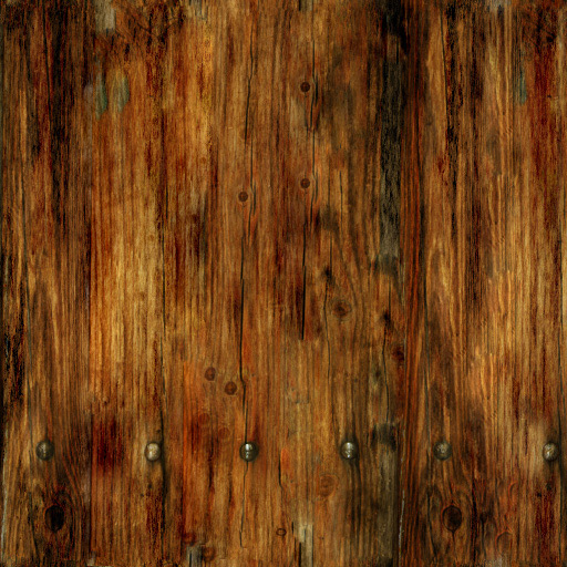 Very Handy Cool Wood Texture