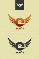 band logo by DOMDESIGN