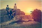 Band - Photo