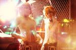 Vocaloid: Affix