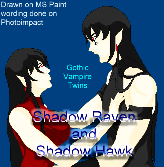 shadow of a vampire post modernism