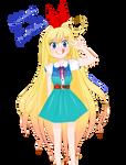 Kirisaki-san