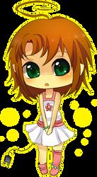 Chibi Yomiku