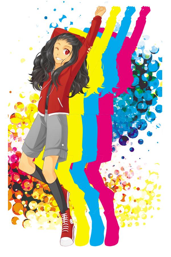 Comm - Piyoa2 by ak-itsuki