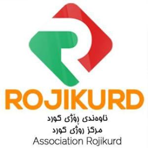 ROJIKURD's Profile Picture