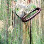 The Doors by TwinkyGreenPenguin