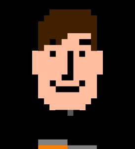 DaftVector's Profile Picture