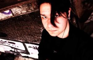 Michaelalbisser's Profile Picture