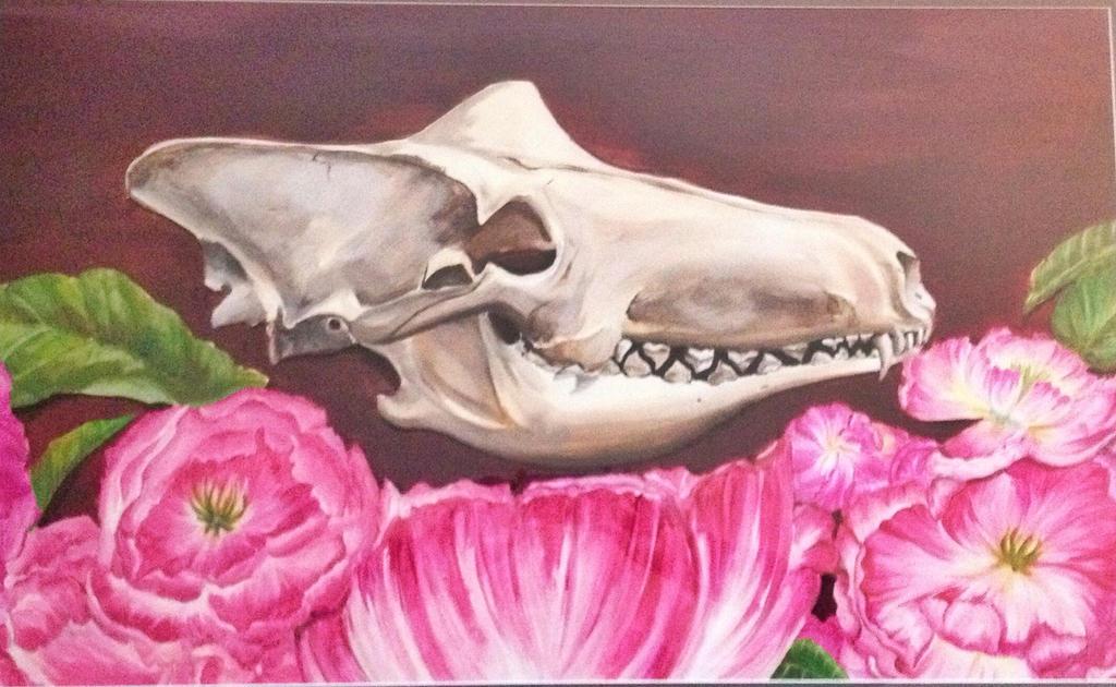https://img00.deviantart.net/9a66/i/2014/029/5/6/coyote_skull_georgia_o_keeffe_inspired_by_autumnaquarius-d749om9.jpg
