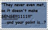 Talk about rude...lol by PurfectPrincessGirl
