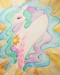 Princess of the Sun by PurfectPrincessGirl
