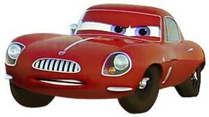 Leland Turbo 4 8563