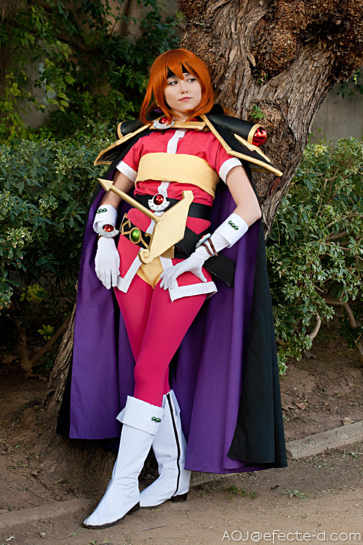 [Juego] Adivina el cosplay Lina_inverse___the_slayer_by_shunrikkahime-d4t5o16