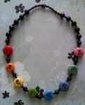 Princess Fuse Satomi Beads