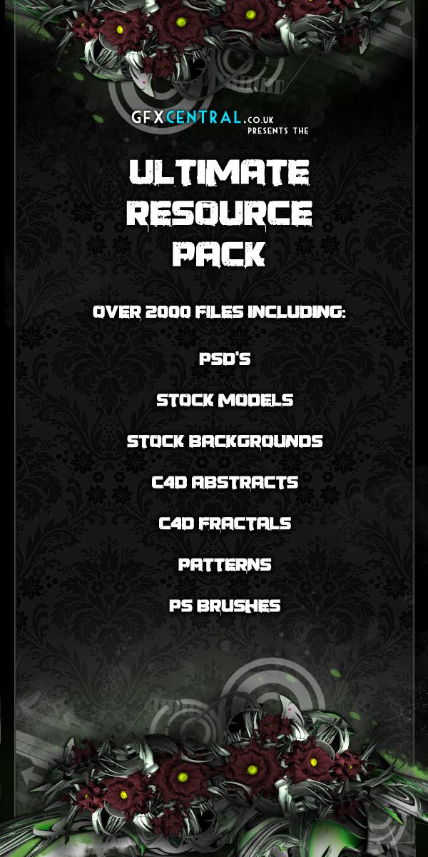 Gfx pack photoshop cc telecharger torrent | credvetabi ml