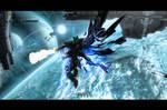 Halo Reach: Jump to Reach