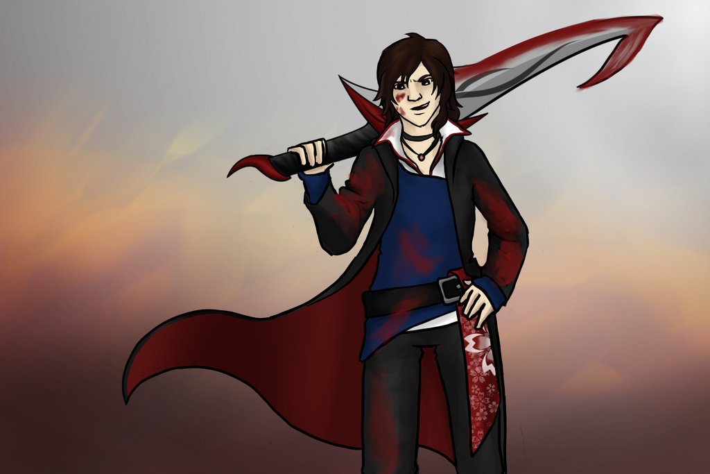 blood_lust_by_lady_vossler-d9wzqxf.png