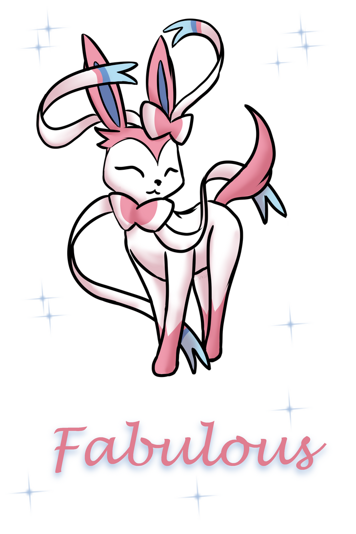 sylveon_by_lady_vossler-darnrzj.png