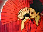 'Geisha'