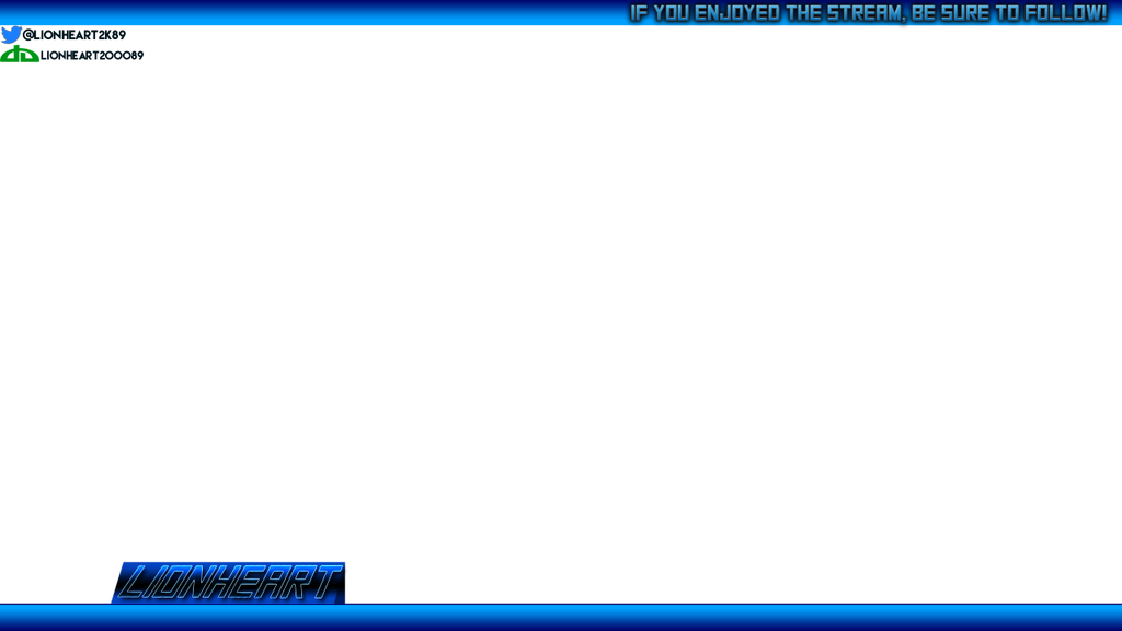 how to put twitch chat on side of screen