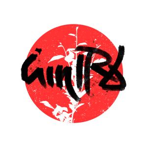 GiniroDesu's Profile Picture