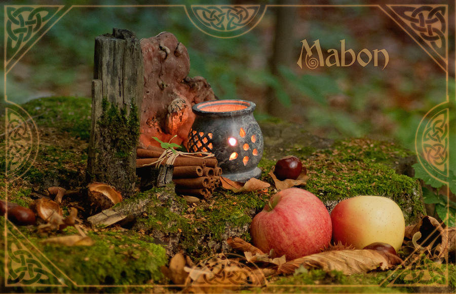 http://fc04.deviantart.net/fs71/i/2012/266/6/5/the_mabon_greeting_card_by_cezare_me-d5fo6zo.jpg
